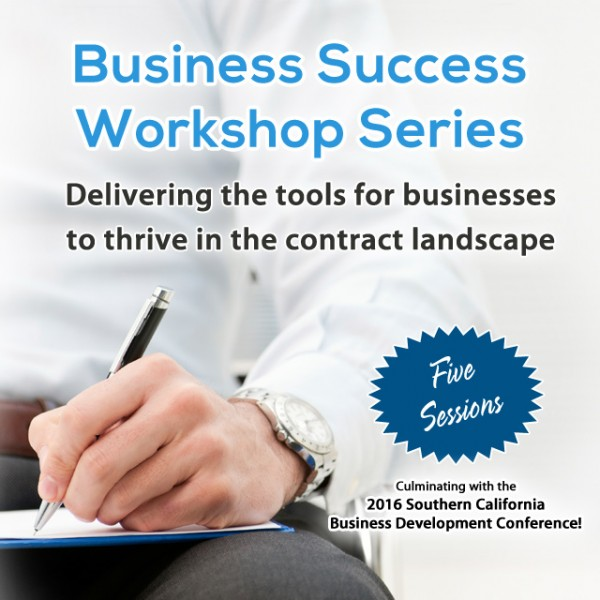 business-workshops