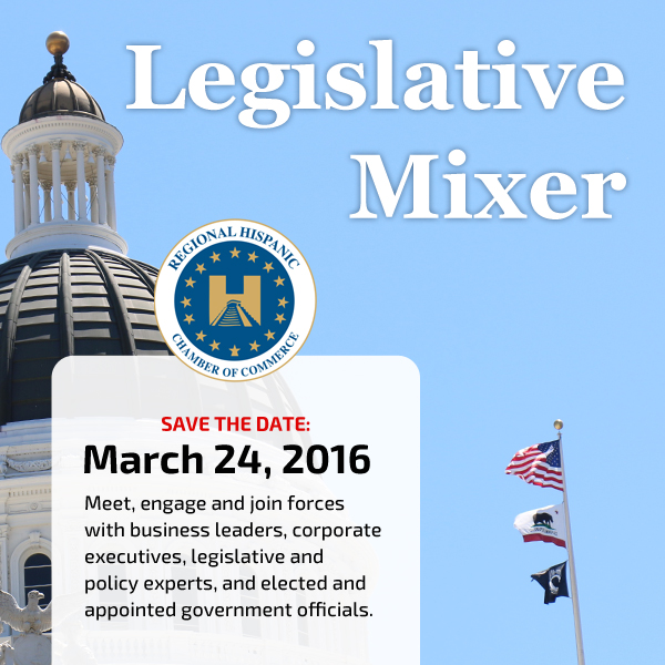 legislative-mixer