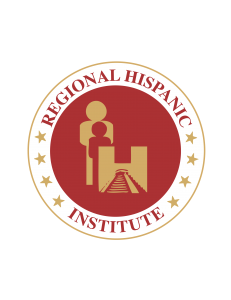 Regional Hispanic Institute