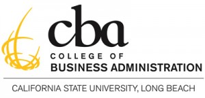 College of Business Administration, California State University, Long Beach