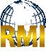 RMI International Inc