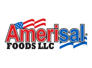 Amerisal Foods LLC