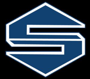 Sabio Enterprises, Inc.